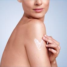 CeraVe; Pielęgnacja skóry: Skóra; Wyprysk; Sucha skóra; Kwas hialuronowy; Krem; Nawilżacz; Nawilżają; Ceramidy