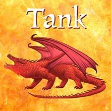 Dragon Mountain Tank