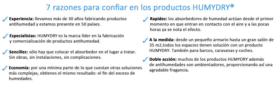 humydry, antihumedad armario, deshumidificador armario, humedad armario, problema humedad armario