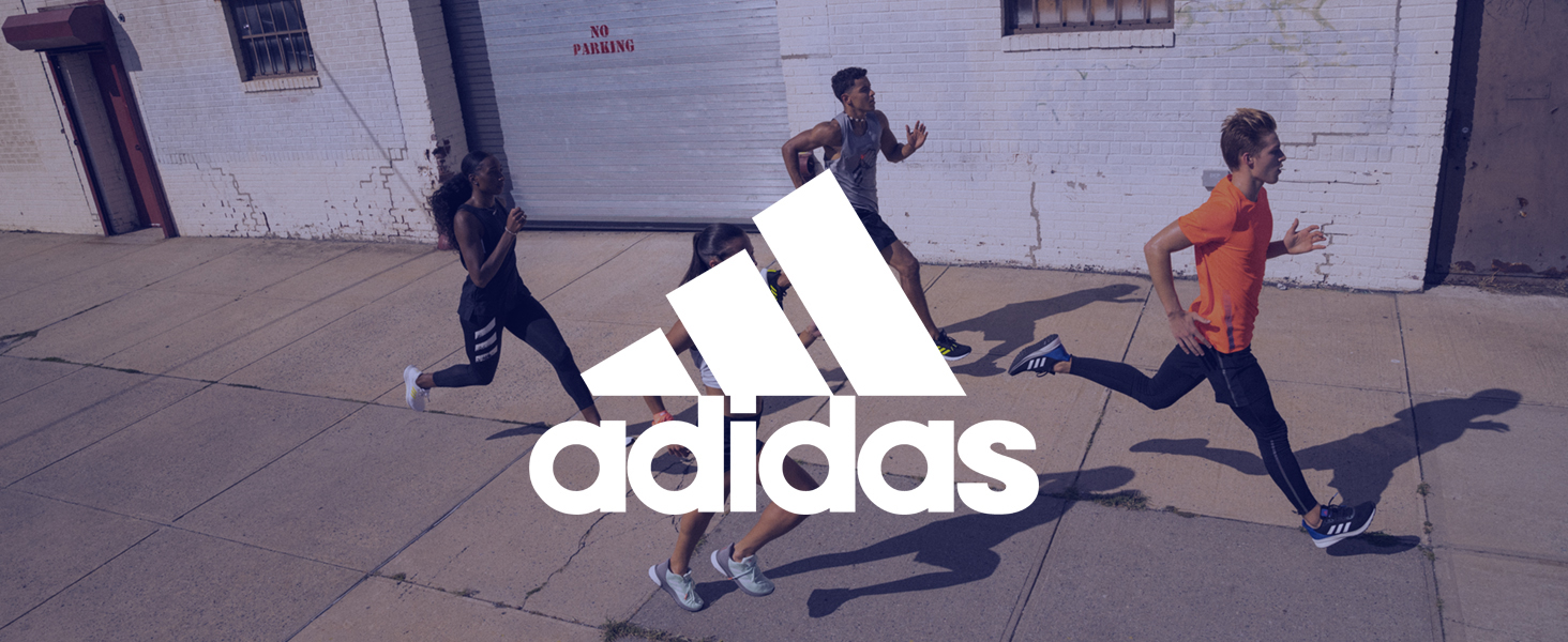 Buy Adidas Men S Hellion Z M Running Shoes At Amazon In