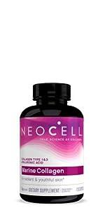 collagen;dr;axe;great;lakes;marine;vegan;gelatin;types;of;skinny;fit;bovine;verisol;gnc;peptides;