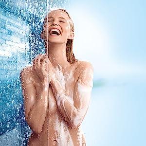 nivea creme visage corps main soin hydratation hydratant peau sensible normale adulte femme enfant