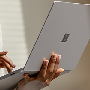 Laptop 3.