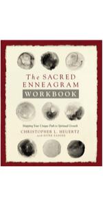 sacred enneagram workbook