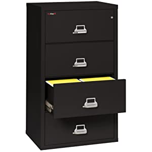 Lateral File, Lateral File Cabinet, 4 Drawer File Cabinet, Fireproof File  Cabinet,