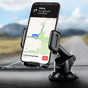 car phone holder car phone mount phone holder for car cell phone holder for car mount holder