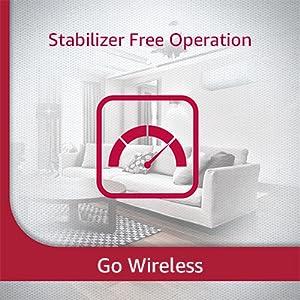 stablizer free