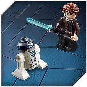 lego-star-wars-tm-jedi-interceptor-di-anakin-gioc