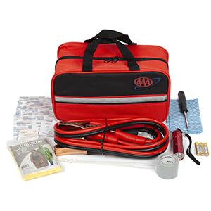 4330 Premium AAA Kit