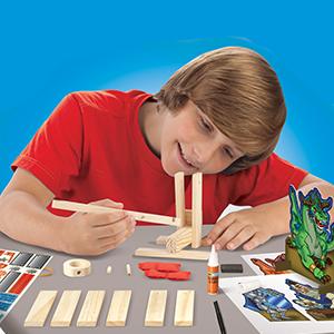 Boycraft Builder