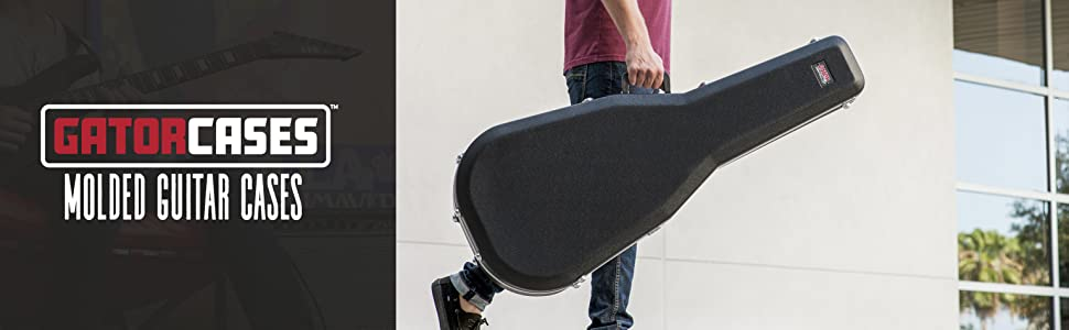 gc guitar case