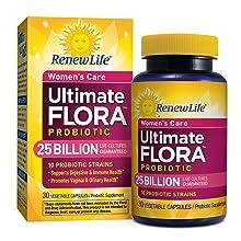 digestive support;digestive supplement;digestive system cleanse;c probiotics
