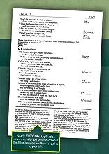 Large Print LASB Life Application Study Bible NLT New Living Translation understandable Notes