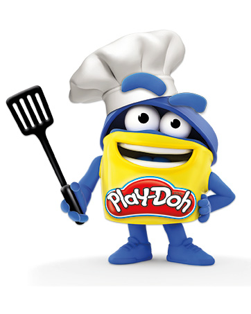 play doh; play doh videos; how to make play doh; play doh recipe; play doh games; play doh