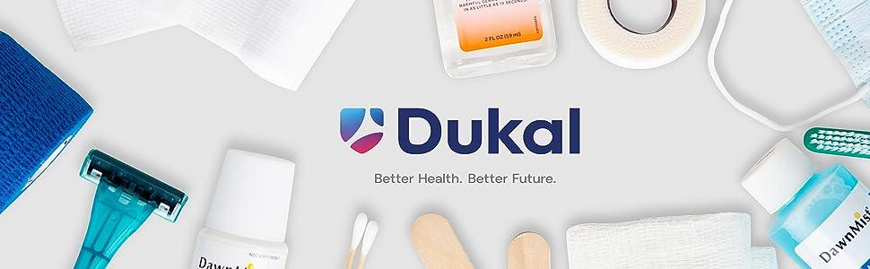 dukal