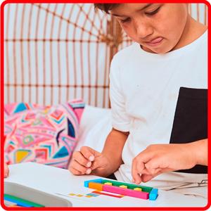 base ten blocks for math,math cubes,hands-on learning,math manipulative,math manipulatives,Counting