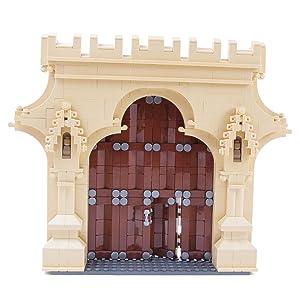 Grand Gate