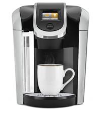 Keurig K475 Coffee Maker, Keurig K475 Brewer, Keurig K475, K475, K475 brewer, K475 coffee maker
