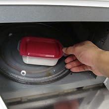 タッパー 保存容器