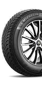 Dunlop Sport Maxx RT2 M XL 215//40//R18 89W C//B//75 Pneu /ét/é