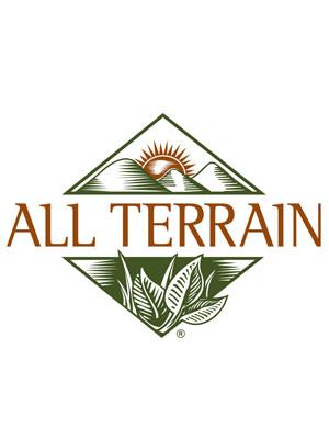 all terrain, deet free, insect repellent, deet free insect repellent, natural insect repellent