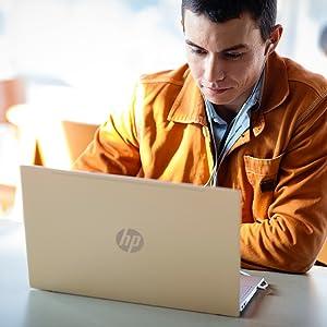 HP Pavilion Laptop, HP Pavilion, HP Ordenador Portátil, HP Laptop