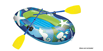 boat pool float; beach floats for kids; boat raft; kids boat; pool boats for kids; pool floats boat