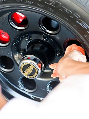 matte paint protector, matte wheel cleaner, matte wheel shield, brake dust remover, wheel paint coat