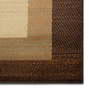 best area rugs, soft area rugs, black area rugs, rugs under 100, wayfair rugs, amazon rugs