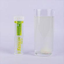 Calcium supplements, bone health, calcium tablets for woman, calcium tablets for men, vitamin d