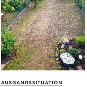 Ein Garten Zwei Ideen 100 Losungen Fur Jedes Budget Und Jedes Grundstuck Amazon De Mein Schoner Garten Bucher