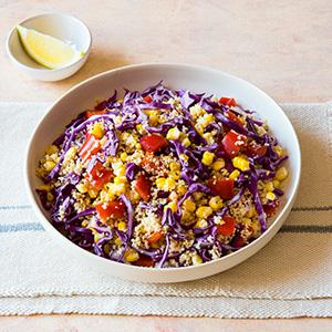 renal diet cookbook for beginners, renal diet, renal cookbook, 5 ingredient healthy cookbook
