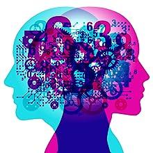 男女脳AI 人間 違い 黎明期 人工知能 開発 研究者 トリセツ 境界 黒川 伊保子 夫のトリセツ 妻のトリセツ 定年夫婦のトリセツ 自閉症