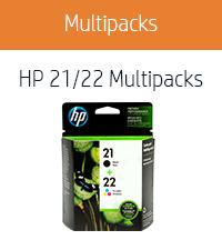 HP-2122-Multipacks