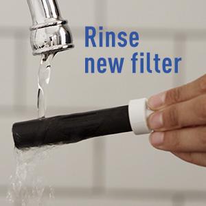 waters;brita;water;filters;emergency;gym;portable;sport;clean;sqeeze;plasti;poler;purification