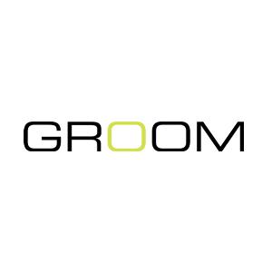 Groom Logo