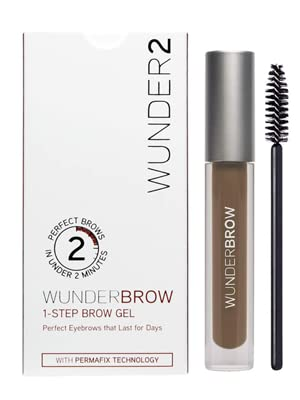 brows, flawless brows, eyebrows, eyebrow gel, brow gel, clear eyebrow gel, eyebrow gel clea