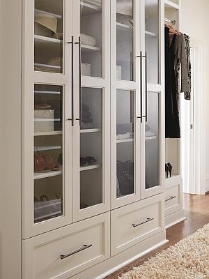 bar pulls,cabinet pulls,appliance pulls,furniture pulls