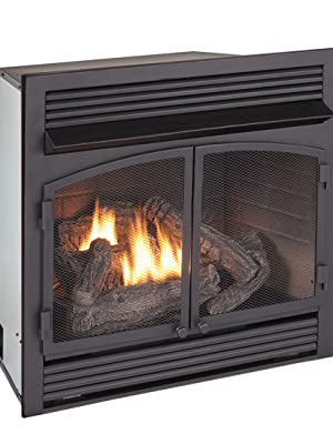 fireplace, product
