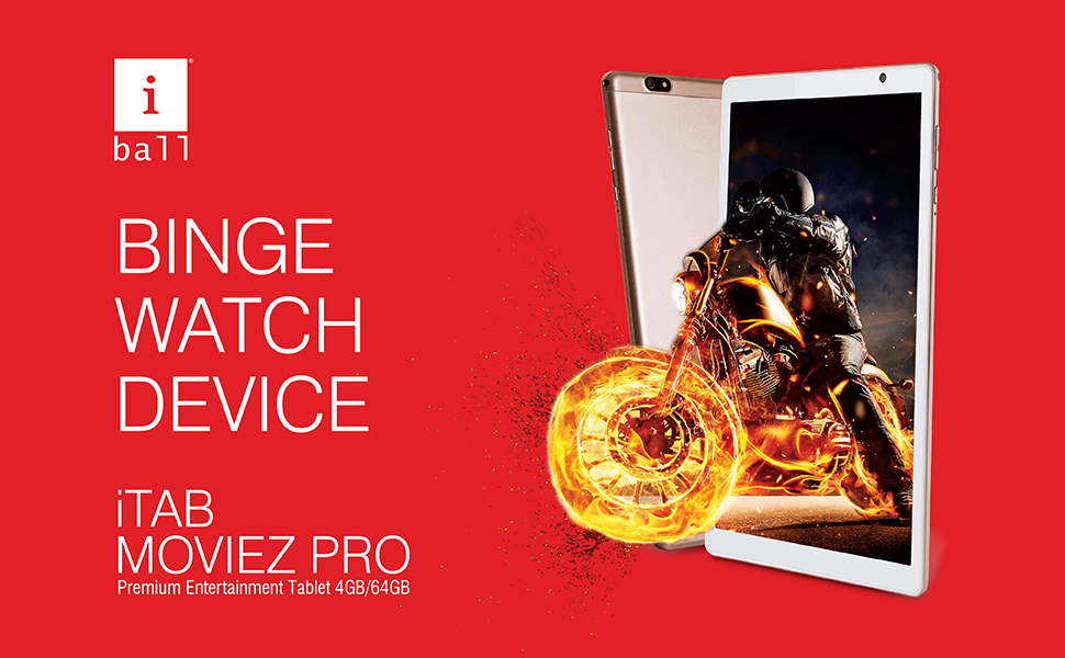 MovieZ Pro