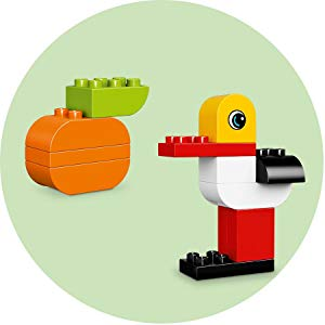 figuras de lego, juguetes de construcción
