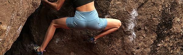 Jeanstrack Margo Pantalones Cortos Mujer