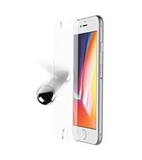 iphone 8 screen protector, iphone 8 glass screen protector, otterbox, iphone 7 screen protector
