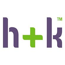 H+K Icon - Human+Kind