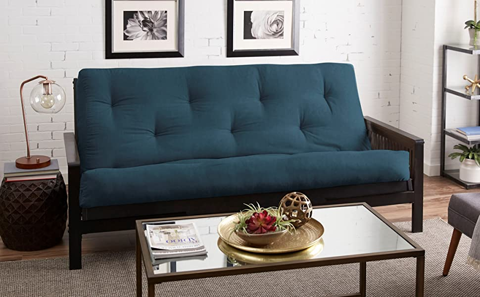 futon mattress, futon mattress full size, futon sofa bed, futon, full size futon, futon bed, futon