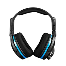 gamer headset,ps4 gaming headset,headset ps4,turtle beach ps4,gaming headphones