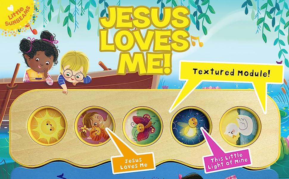 a jesus easter little sunbeams church religion inspirational