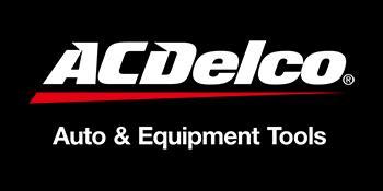 acdelco tool logo