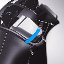 eSwap Pro Controller (MFP# 4160726)