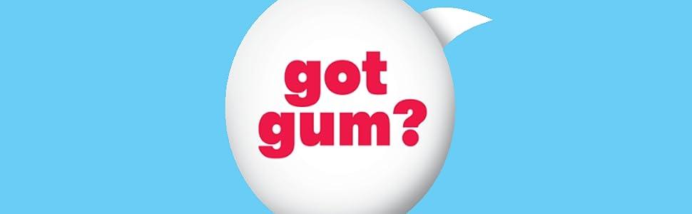 Mentos Mint Fun Flavour Fresh Breath Fun Share Party Bag Cleanse Clean Sugarfree Gum Bottle Tin